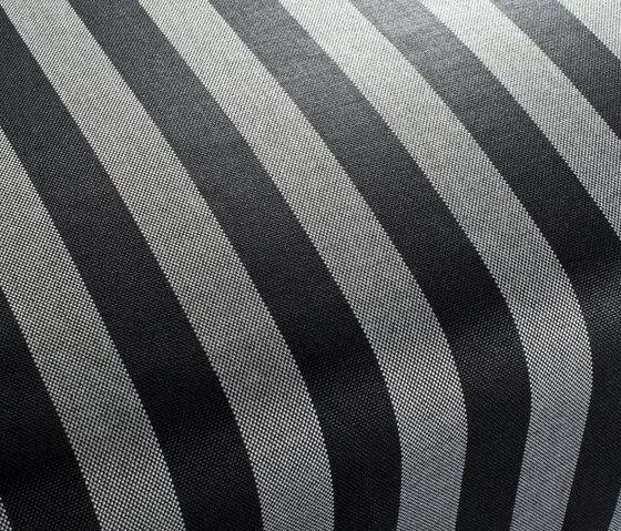 SPORTY STRIPE 1-2954-099 by JAB Anstoetz | Upholstery fabrics