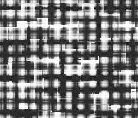 GCFlow Caleidoscope by Graphic Concrete | Exposed concrete