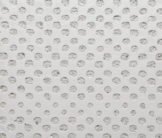 GCGeo Square white cement - white aggregate by Graphic Concrete | Exposed concrete