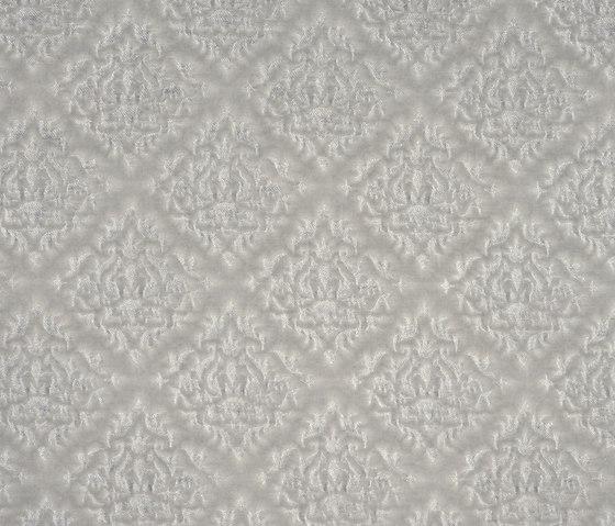 Varella 600096-0001 by SAHCO   Drapery fabrics