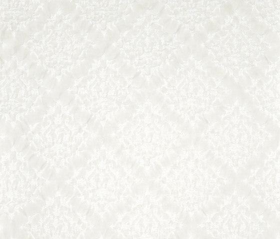 Varella 600096-0002 by SAHCO | Drapery fabrics