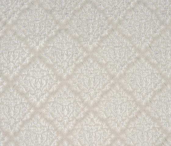 Varella 600096-0003 by SAHCO   Drapery fabrics