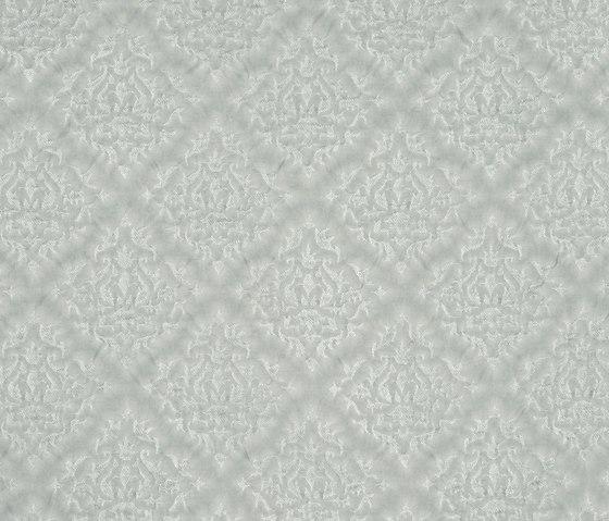 Varella 600096-0004 de SAHCO | Tejidos decorativos