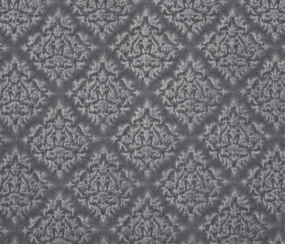 Varella 600096-0005 by SAHCO   Drapery fabrics