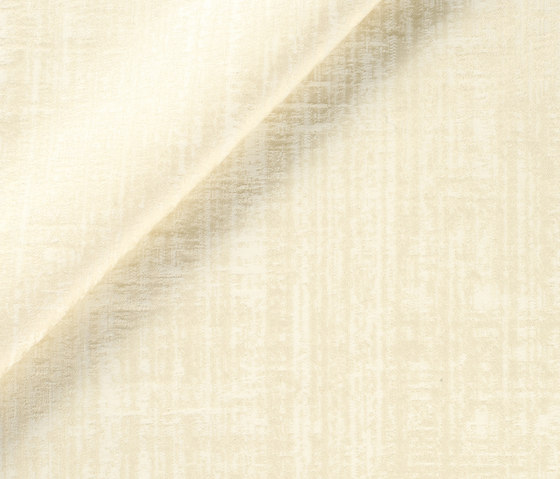 Brera 600090-0001 di SAHCO | Tessuti decorative