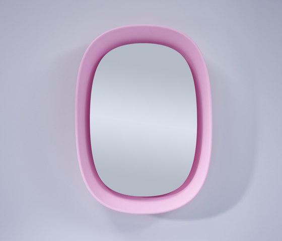Scoop von Reflect+   Spiegel