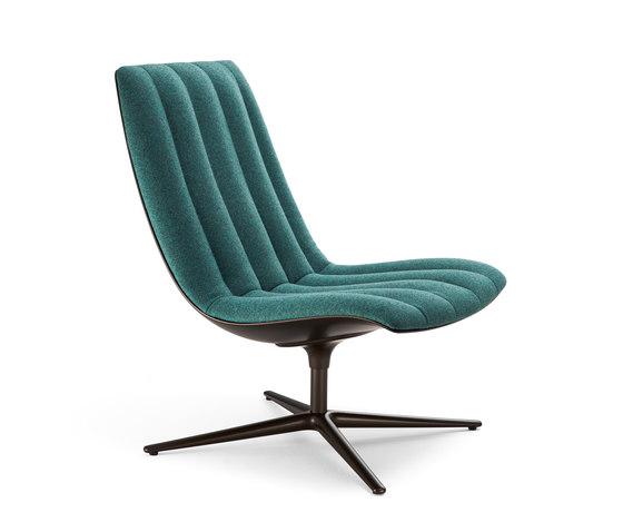 healey lounge von walter knoll mit fusshocker produkt. Black Bedroom Furniture Sets. Home Design Ideas