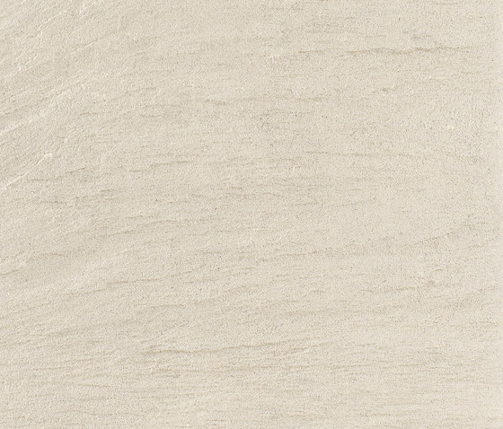 Archgres Light Beige Slate di TERRATINTA GROUP | Piastrelle ceramica