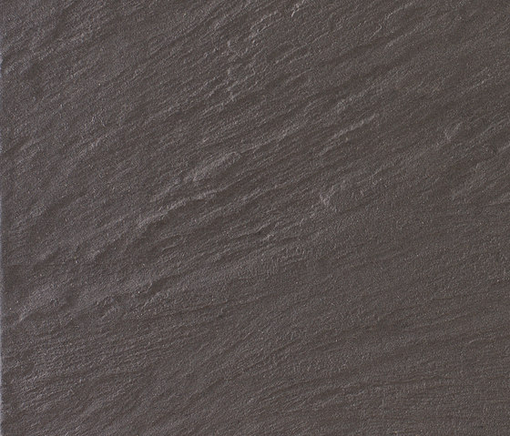 Archgres Dark Grey Slate di TERRATINTA GROUP   Piastrelle ceramica