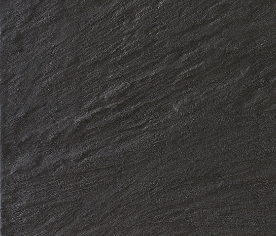 Archgres Black Slate by TERRATINTA GROUP | Ceramic tiles