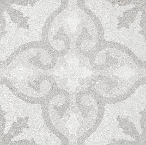 Betongreys Marrakech Cold Anna by TERRATINTA GROUP | Ceramic tiles