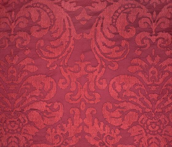 Palazzo 600089-0006 de SAHCO | Tejidos decorativos