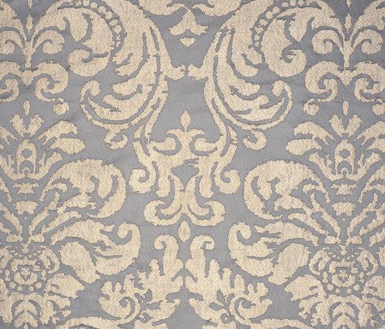Palazzo 600089-0008 by SAHCO | Drapery fabrics