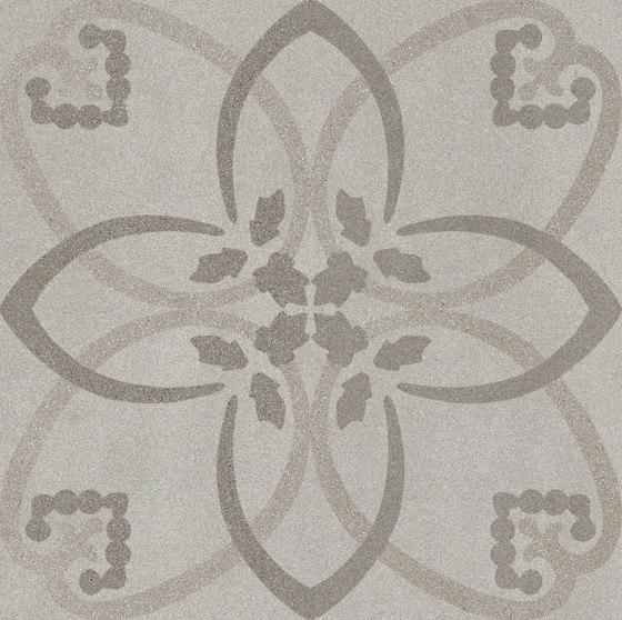 Betongreys Marrakech Warm Ingrid by TERRATINTA GROUP | Ceramic tiles