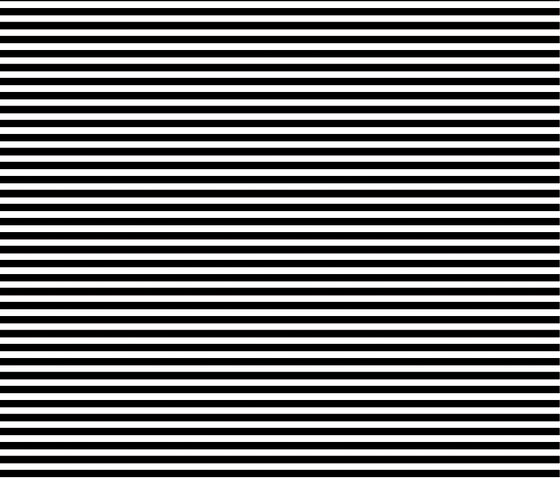 GCGeo Stripes Horizontal by Graphic Concrete   Exposed concrete