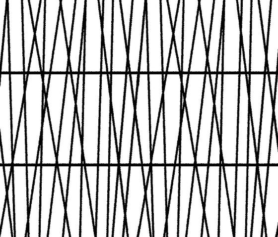 GCGeo Vertices by Graphic Concrete | Exposed concrete