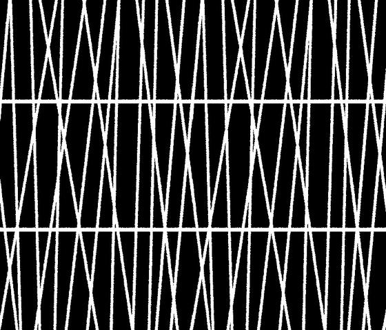 GCGeo Vertices nega by Graphic Concrete | Exposed concrete