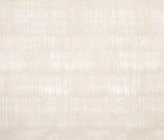 Assam 600104-0001 di SAHCO | Tessuti imbottiti