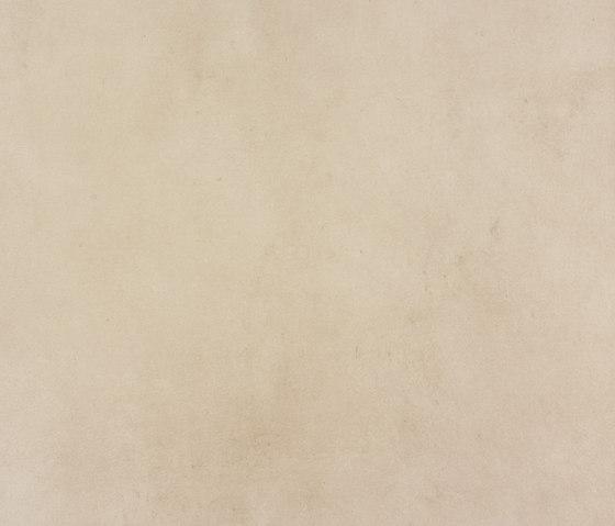Betontech Beige di TERRATINTA GROUP | Piastrelle ceramica