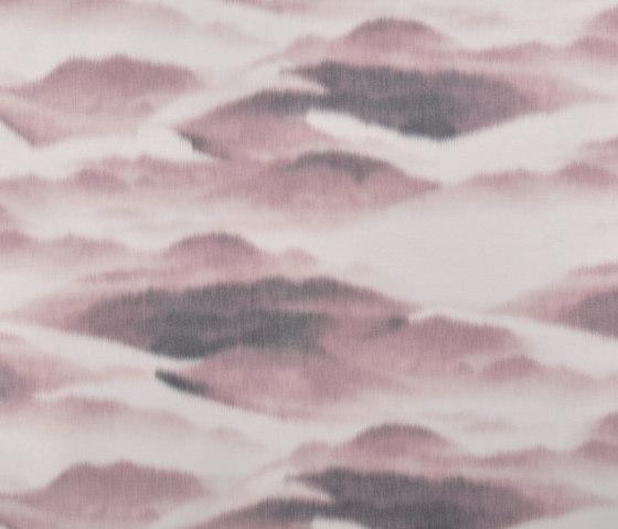Clouds 600105-0004 di SAHCO | Tessuti decorative