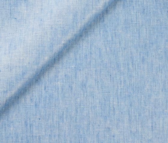 Linum 600103-0006 by SAHCO | Drapery fabrics