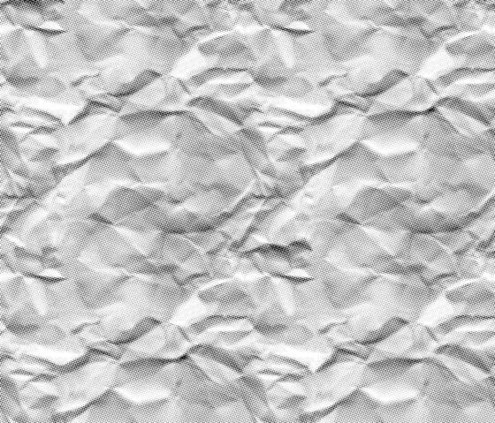 GCTexture Crumple by Graphic Concrete | Exposed concrete