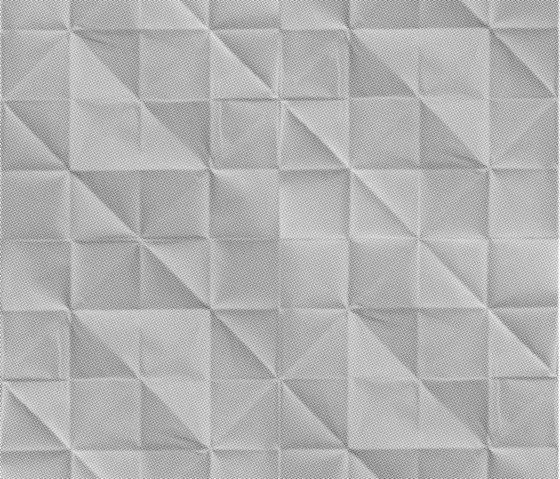GCTexture Folded check by Graphic Concrete | Exposed concrete