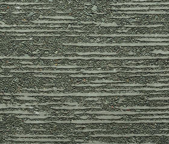 GCTexture Textilia nega green cement - green aggregate by Graphic Concrete | Exposed concrete