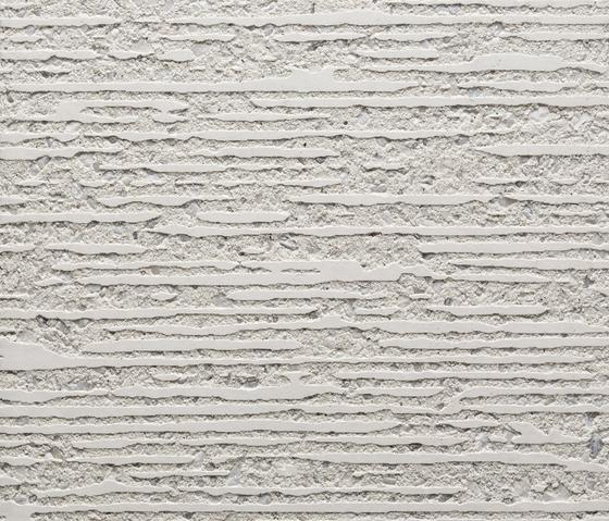 GCTexture Textilia nega white cement - white aggregate by Graphic Concrete   Exposed concrete