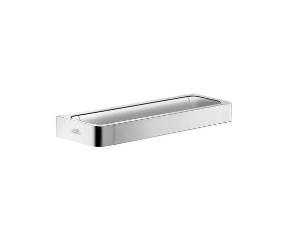 AXOR Universal Accessories Rail/Grab Bar by AXOR | Towel rails