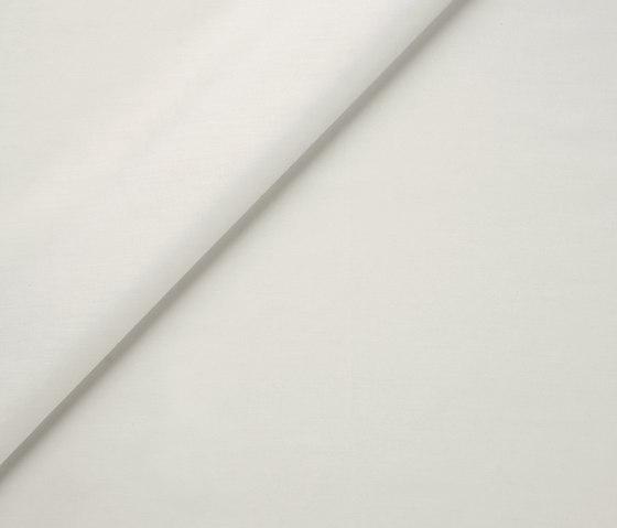 Cosimo 600093-0006 by SAHCO | Drapery fabrics