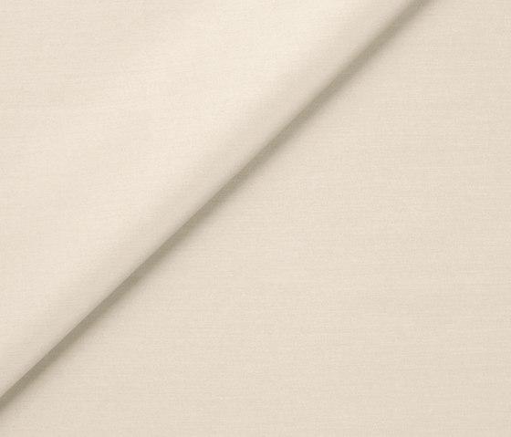 Cosimo 600093-0010 by SAHCO | Drapery fabrics