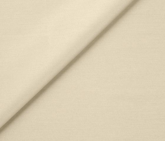 Cosimo 600093-0011 by SAHCO   Drapery fabrics