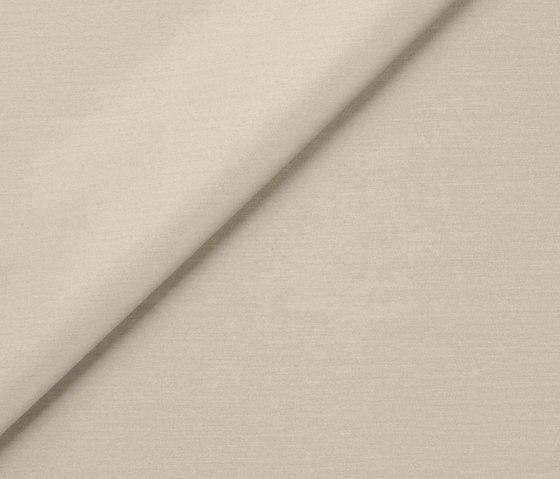 Cosimo 600093-0012 by SAHCO   Drapery fabrics
