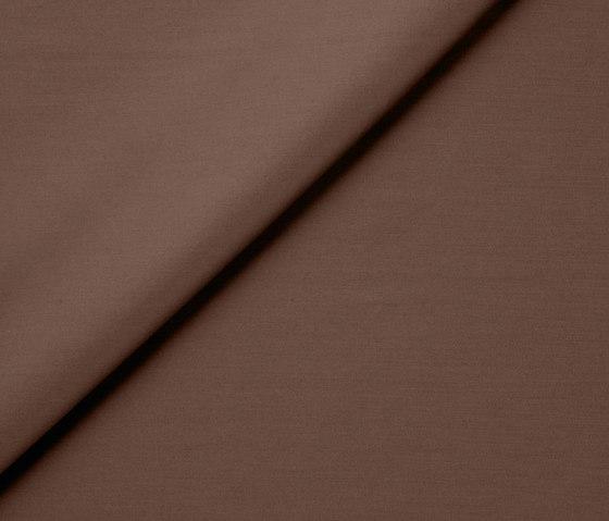 Cosimo 600093-0015 de SAHCO | Tejidos decorativos