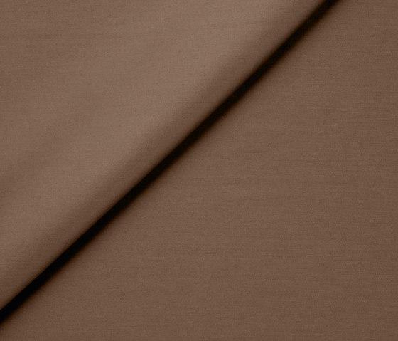 Cosimo 600093-0016 by SAHCO   Drapery fabrics