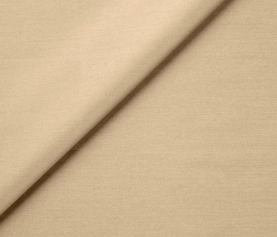 Cosimo 600093-0017 by SAHCO | Drapery fabrics