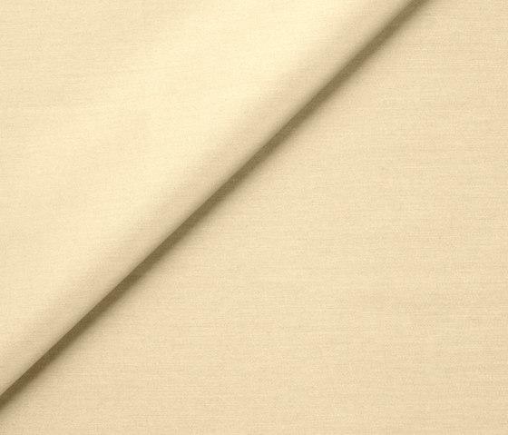 Cosimo 600093-0018 by SAHCO   Drapery fabrics
