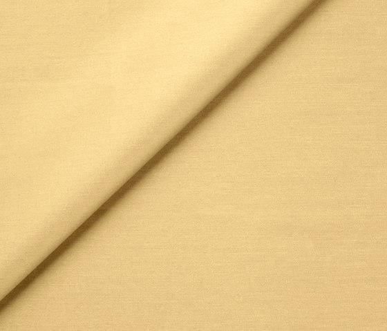Cosimo 600093-0019 by SAHCO   Drapery fabrics