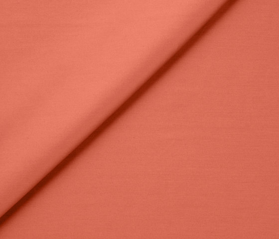 Cosimo 600093-0021 by SAHCO | Drapery fabrics