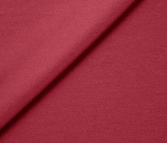Cosimo 600093-0023 by SAHCO | Drapery fabrics