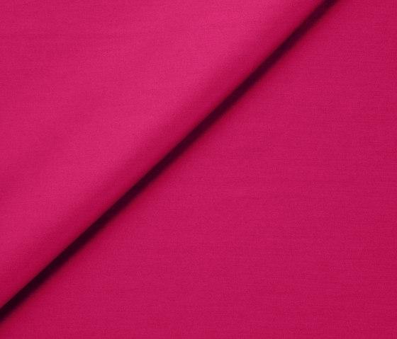 Cosimo 600093-0025 by SAHCO | Drapery fabrics