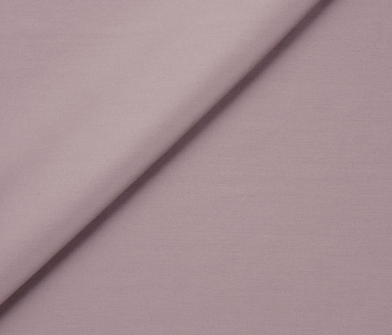 Cosimo 600093-0029 by SAHCO | Drapery fabrics