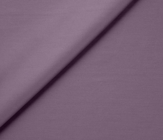 Cosimo 600093-0030 by SAHCO   Drapery fabrics