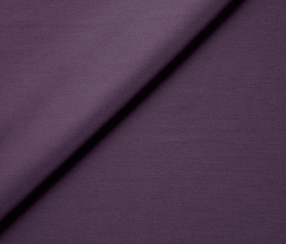 Cosimo 600093-0031 by SAHCO | Drapery fabrics
