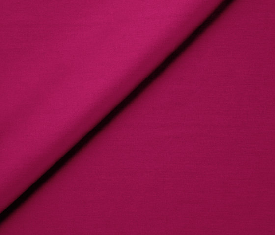 Cosimo 600093-0032 by SAHCO | Drapery fabrics