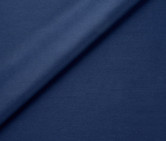 Cosimo 600093-0035 by SAHCO   Drapery fabrics