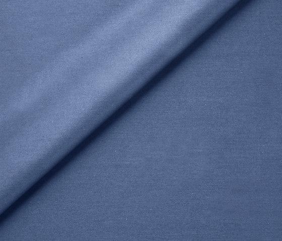 Cosimo 600093-0037 by SAHCO   Drapery fabrics
