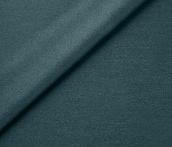 Cosimo 600093-0040 by SAHCO | Drapery fabrics