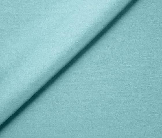 Cosimo 600093-0042 by SAHCO   Drapery fabrics